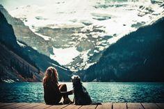 Lake Louise | Flickr - Photo Sharing!