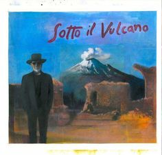 Shop Sotto il Vulcano [CD] at Best Buy. Find low everyday prices and buy online for delivery or in-store pick-up. Rimmel, Youtube, Album, Painting, Live, 3, Grande, Ebay, Products