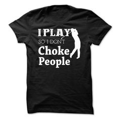 Awesome Golfer T Shirts, Hoodies. Check price ==► https://www.sunfrog.com/Sports/Awesome-Golfer-Shirt.html?41382 $22