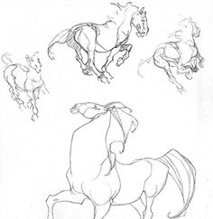 Claire Wendling. Google Image Result for http://bad362.aisites.com/assignment06/artist_images/claire03.jpg
