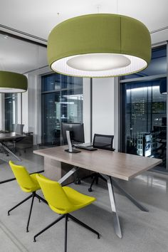 biotronik-office-design-12