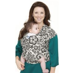 fe9958fcb61 Moby Wrap Baby Carrier - Now offering UV Protection that is built right in  to the