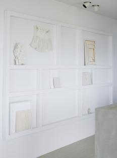 Piet Boon | Karin Meyn styling