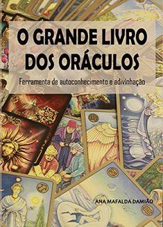 O grande livro dos oráculos: Ferramenta de autoconhecimen... https://www.amazon.com/dp/B079MHX1F8/ref=cm_sw_r_pi_dp_U_x_oB9LAbZV3A6VG