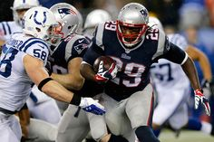New England Patriots at Indianapolis Colts in Week 6 http://www.best-sports-gambling-sites.com/Blog/football/new-england-patriots-at-indianapolis-colts-in-week-6/  #americanfootball #AndrewLuck #Colts #football #IndianapolisColts #NewEnglandPatriots #NFL #Patriots #TomBrady