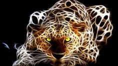 1 miscellaneous digital art tiger wallpaper | http://bestwallpaperhd.com/1-miscellaneous-digital-art-tiger-wallpaper.html