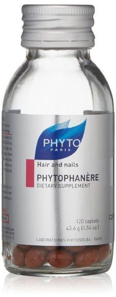US $48.00 New in Health & Beauty, Vitamins & Dietary Supplements, Vitamins & Minerals #dietary #supplement #health #nails #paris