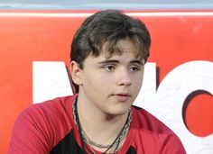 Prince Michael Jackson making acting debut on '90210' finale