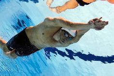 Here is your ultimate guide to improving the underwater dolphin kick with tips and advice from Olympic champions, biomechanists, and more.