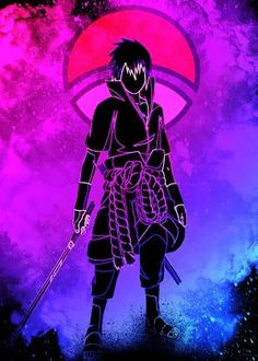 Soul Of Heroes poster prints by Donnie Naruto And Sasuke Wallpaper, Wallpapers Naruto, Wallpaper Naruto Shippuden, Animes Wallpapers, Anime Naruto, Anime Akatsuki, Naruto Art, Sasuke Uchiha Shippuden, Naruto Uzumaki Shippuden