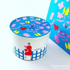 オードリーのお菓子グレイシア!花束みたいなお菓子のブーケ Cis, Packaging Ideas, Package Design, Wraps, Branding, Sweets, Play, Illustration, Flowers