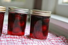 7693562072 6919f61cc8 pickled cherries   home canning