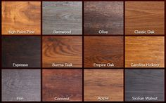 Photos Of Kitchen Flooring Made Of Interlocking Vinyl Planks