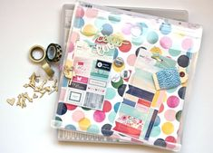 How to pack for a Scrapbooking Crop 2019 jenandtricks Packing for a scrapbooking crop The post How to pack for a Scrapbooking Crop 2019 appeared first on Scrapbook Diy. Scrapbook Paper Crafts, Scrapbook Albums, Scrapbook Supplies, Scrapbook Cards, Paper Crafting, Scrapbook Expo, Scrapbook Sketches, Scrapbooking Layouts, Bridal Shower Scrapbook
