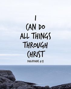 Have e a blessed Sunday Give Me Jesus, God Jesus, Jesus Christ, I Love You Lord, Believe In God, Trust Quotes, Quotes To Live By, Bible Scriptures, Bible Quotes