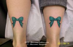 I want to get something like this on the inside of my wrists =) ....hubby said NO ......we'll see if i listen! =P