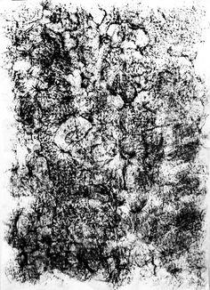 t117 A texture 김진주 18.