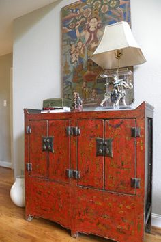 CHINOISERIE Design Ideas, Pictures, Remodel, and Decor - page 27