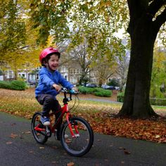 Pedal Project - Short courses that guarantee to get children from the age of 4yrs cycling safely without stabilisers. #cycling #stabilisers #kidscycling #cyclingcourse