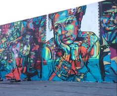 Esteban del Valle, Miami, 12/14 (LP)