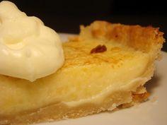Base de tarta facilisimo x Filosofía de sabor