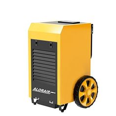 Alorair Dehumidifier 70 Litre For Swimming Pool Carpet Cleaning And In 2020 Damage Restoration Dehumidifiers How To Clean Carpet