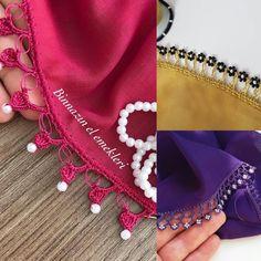 Yeni Boncuklu Oya Modelleri Bags, Fashion, Handbags, Moda, La Mode, Fasion, Totes, Hand Bags, Fashion Models