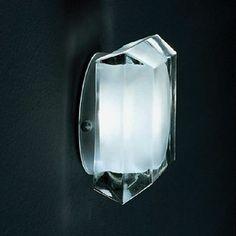 Oluce Diamond 181