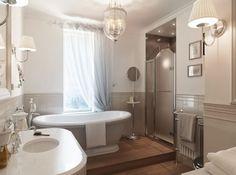 banheiro-decoracao-classica