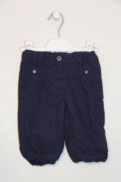 Pantalón 6 meses Bermuda Shorts, Men, Fashion, Kids Pants, Little Girl Clothing, 6 Mo, Moda, Fashion Styles, Guys