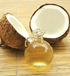 'The acnient Egyptians and Indians used it for moisturising and hair care. Samoan mothers would massage there children with the oil to promote healthy skin, strong bones, heal scars more efficiently and even sooth a babies teething pain.' Discover my 2nd hair hack on my blog http://www.martabellydance.com.au/blog #Ilovebellydance #natural #holisticapproach #hair #hacks #dancerhacks #ancientegypt #samoanbeauty #coconutoil #haircare