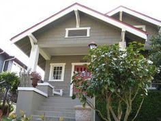 New VA Mortgage Settlement Raises Big Foreclosure Questions