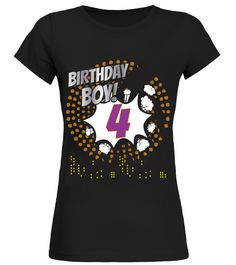 "# Birthday Shirt For Boys 4 Superhero Theme Birthday Party .  Special Offer, not available anywhere else!Available in a variety of styles and colorsBuy yours now before it is too late!Secured payment via Visa / Mastercard / Amex / PayPal / iDealHow to place an order Choose the model from the drop-down menu Click on ""Buy it now""  Choose the size and the quantity Add your delivery address and bank details And that's it!"
