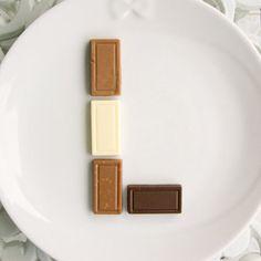 Chocolate L