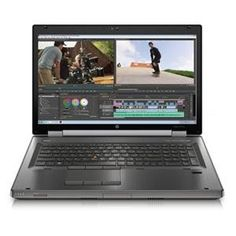 HP EliteBook Laptops Compare Prices Buy with Hp Mobile, Smart Buy, Dell Laptops, Hp Elitebook, Tablets, Notebook Laptop, Hdd, Windows 10, Computer Accessories