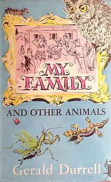 My Family and Other Animals Book.jpg