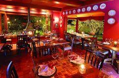 Quem aprecia a sofisticada gastronomia de Campos do Jordão pode se programar para o Jantar da Cozinha de Bistro.  O próximo evento gastronômico acontecerá quinta-feira, dia 28 de fevereiro às 20h30, no restaurante Le foyer, que fica localizado no Chateau La Villette.