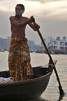 Dhaka, Bangladesh   Adam Ross   Absolute Travel Photo Contest