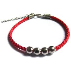 National wind men and women lovers bracelet hand rope Handmade beaded alloy four bead red rope bracelet can be adjusted♦️ SMS - F A S H I O N 💢👉🏿 http://www.sms.hr/products/national-wind-men-and-women-lovers-bracelet-hand-rope-handmade-beaded-alloy-four-bead-red-rope-bracelet-can-be-adjusted/ US $0.31    Folow @fashionbookface   Folow @salevenue   Folow @iphonealiexpress   ________________________________  @channingtatum @voguemagazine @shawnmendes @laudyacynthiabella @elliegoulding…