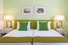 Mediterraneco Classic double room