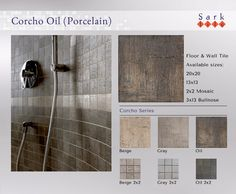 Porcelain Tile Tiles Ceramic Floor