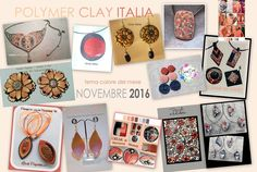 https://www.facebook.com/groups/PolymerClayItalia/permalink/1143859629061075/?comment_id=1143873169059721