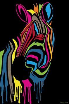 Zebra Stripes Canvas Print Artwork from Maxwell Dickson Creative Design Wall Art for Sale Zebras, Zebra Art, Contemporary Frames, Modern Art, Modern Design, Wood Images, Stripe Print, Online Art Gallery, Artwork Prints