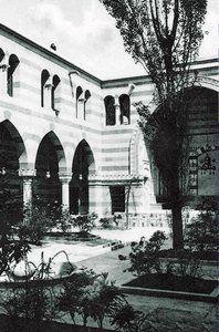 Pavillons d'Asie. L'Exposition Coloniale Internationale de 1931 à Paris
