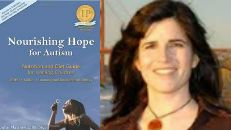 """[FREE WEBINAR] Nourishing Hope for Autism, ADHD, Aspergers and Allergies Please join us in our interview with guest Julie Matthews, Certified Nutrition Consultant and author of """"Nourishing Hope for Autism"""" in a free webinar on Thursday, February 27th, 2014 at 11:00am Eastern.  RSVP here: https://cr142.infusionsoft.com/app/page/epidemic-answers-webinar  Because body and brain are connected, you can improve or eliminate symptoms of autism, ADHD, Aspergers and allerg"""