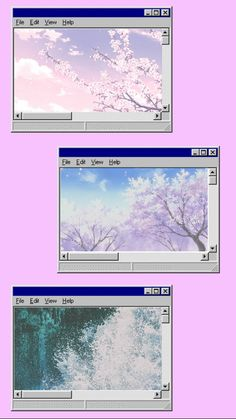 vaporwave edit Take Me There Aesthetic Images, Retro Aesthetic, Aesthetic Backgrounds, Aesthetic Anime, Aesthetic Wallpapers, Iphone Wallpaper App, Kawaii Wallpaper, Aesthetic Iphone Wallpaper, Wallpaper Backgrounds