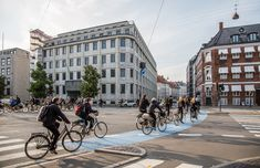 As a part of its EMBARQ Sustainable Urban Mobility initiative, the WRI Ross Center for Sustainable Cities has created...