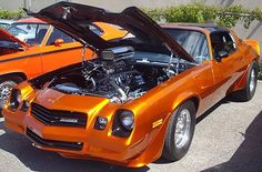 A site Dedicated to New Muscle Car Fans. We LOVE new muscle Cars. Daily best picks, car news, muscle car readers rides, new muscle cars for sale. Chevrolet Camaro, 1980 Camaro, Camaro Ss, Corvette, Estilo Chola, Chevy Muscle Cars, Drag Cars, Vintage Trucks, American Muscle Cars