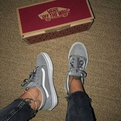 94 Ideas For Vans Sneakers Shoes Summer Sneakers Vans, Tenis Vans, Moda Sneakers, Sneakers Fashion, Sneakers Mode, Cute Vans, Cute Shoes, Me Too Shoes, Crazy Shoes