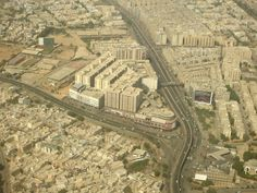 2579 Best KARACHI CITY PICTURES  images in 2019   City